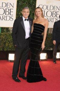 George-Clooney-Golden-Globes-2013.jp  g