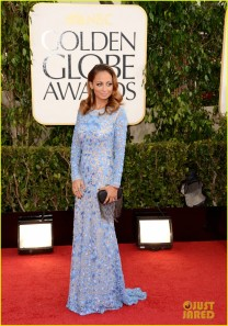 nicole-richie-golden-globes-2013-red-carpet-05
